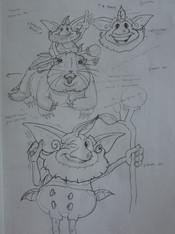 ZB Sketches 1.jpg