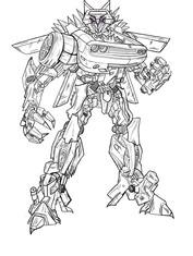 Decepticon Challenger 1.jpg