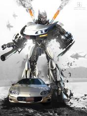 Camaro Decepticon 080816.jpg