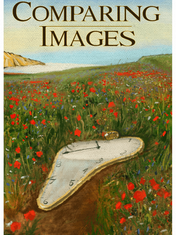 Comparing Images Cover.png