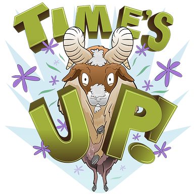 Time's Up!.png