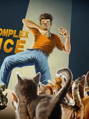 AAB Cat Attack Allen A. Boyles Art.jpg