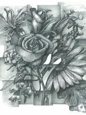 Point Flowers.jpg