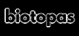 biotopas_3.png