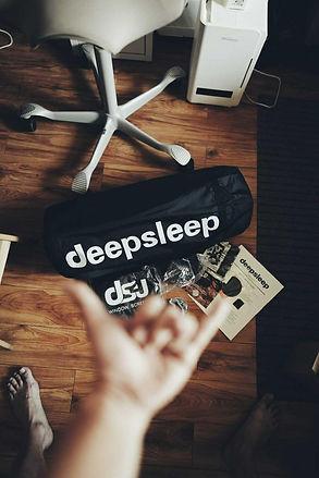 deepsleep jeep camping mattess.jpg
