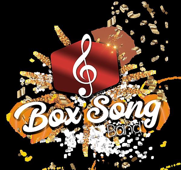 LOGO BOX SONG BAND ORCHESTRE.png