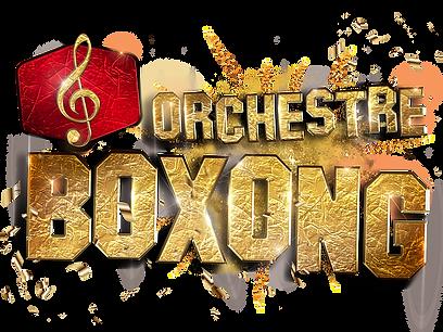 ORCHESTRE BOXONG.png