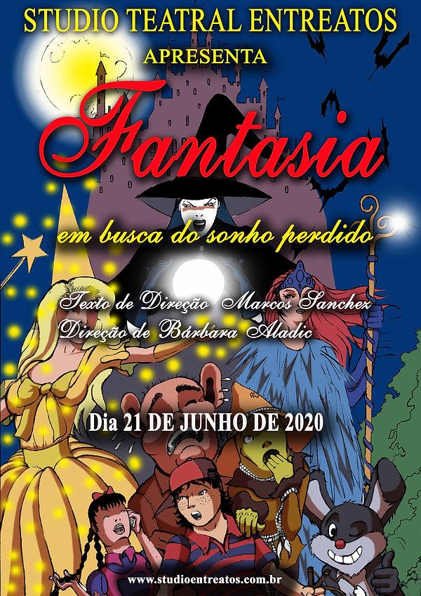 Cartaz Fantasia  2020.jpg