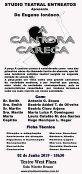 A CANTORA CARECA .jpg