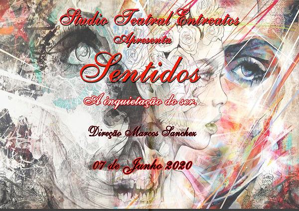 SENTIDOS 2020.jpg