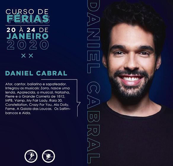 daniel 2020-01-07 at 11.57.04 PM.jpeg