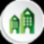 yirego_web_icon5-2.png