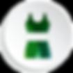 yirego_web_icon5-6.png