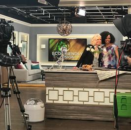 2017 CityTV Morning Show