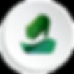 yirego_web_icon5-7.png