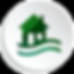 yirego_web_icon5-1.png