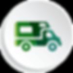 yirego_web_icon5-5.png