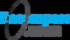 Encompass Logo CMYK.png