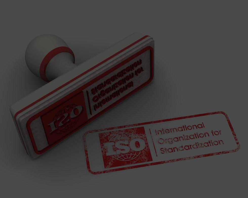 iStock_000054649908_Large Standard ISO Seal imprint_edited.jpg