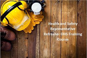 HSR refresher.PNG