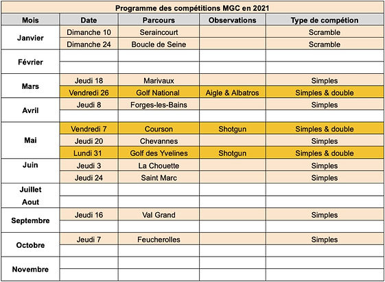 Progamme competitions MGC 2021.jpg