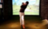Golf-en-ville-2.jpg
