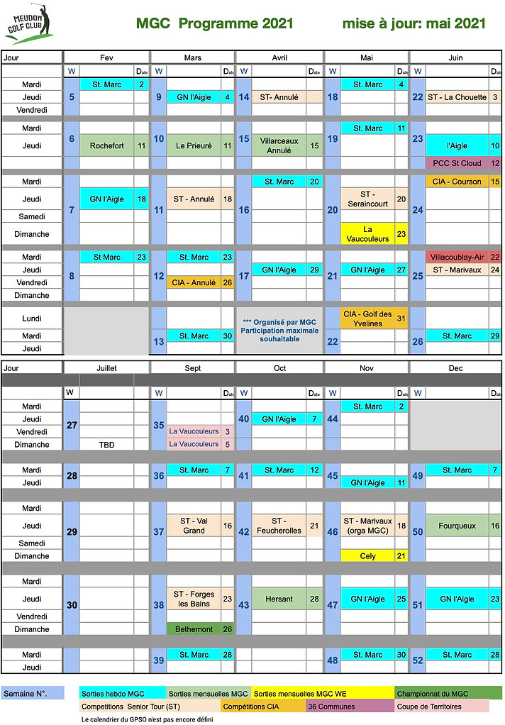 Programme MGC Mai2021.jpg