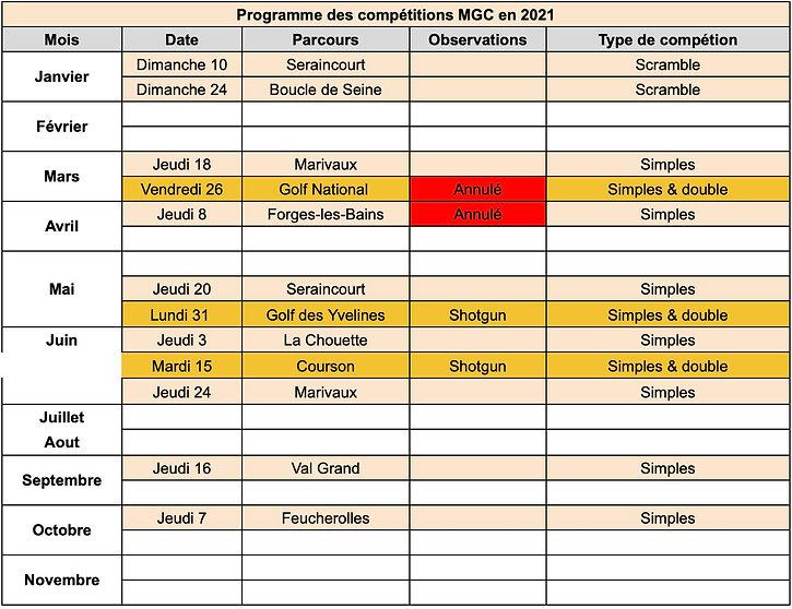 Programme_Competition_MGC_mai2021.jpg