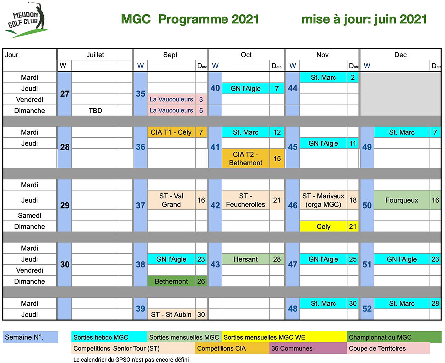 Programme MGC juin2021.jpg