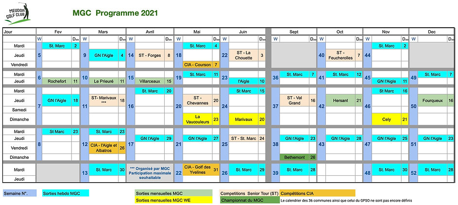 Programme des mardis-jeudi 2021.jpg