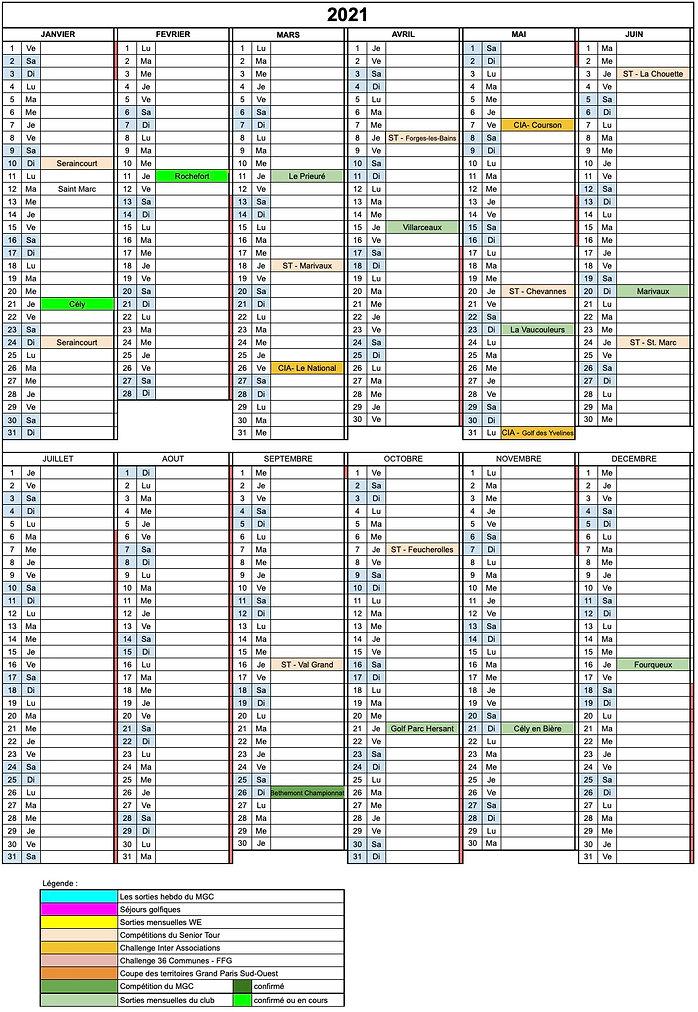 Planning activites MGC 2021.jpg