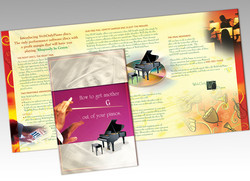 Web Only Brochure