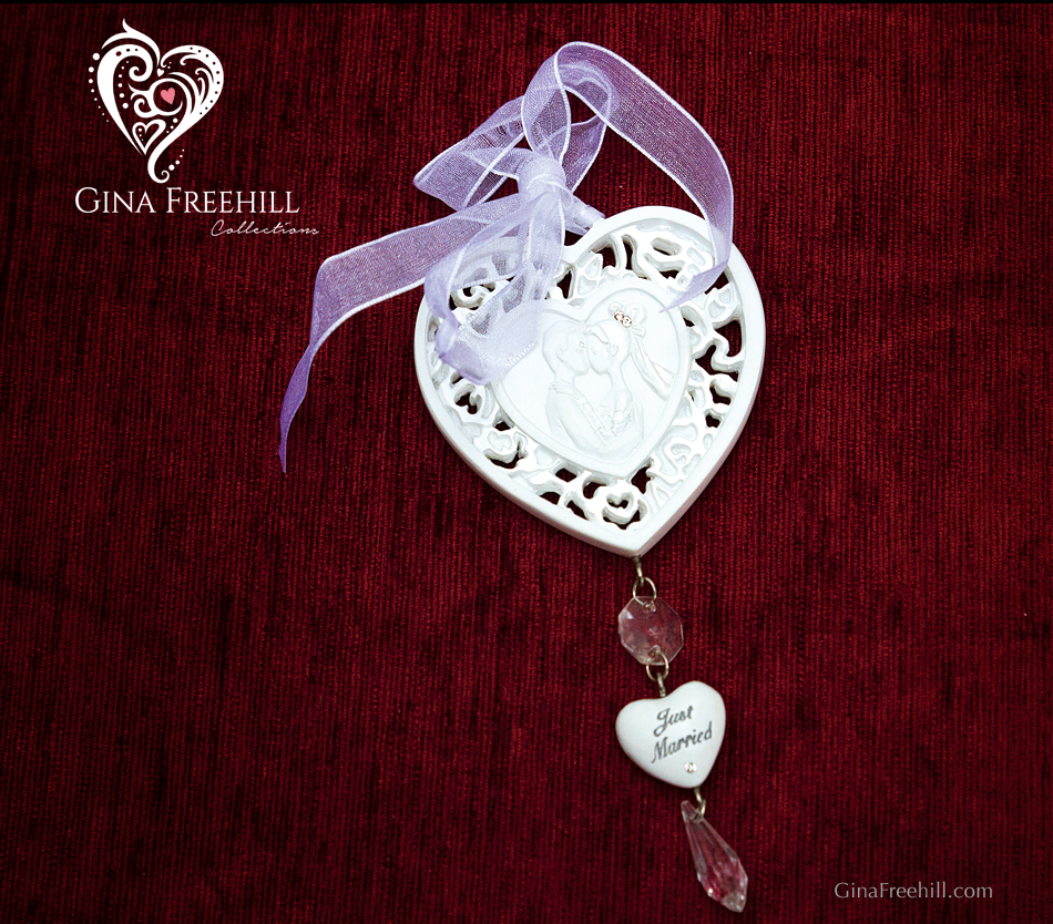 gina freehill wedding ornament.jpg