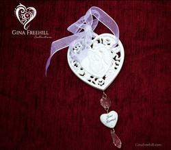 gina freehill wedding ornament.jpg