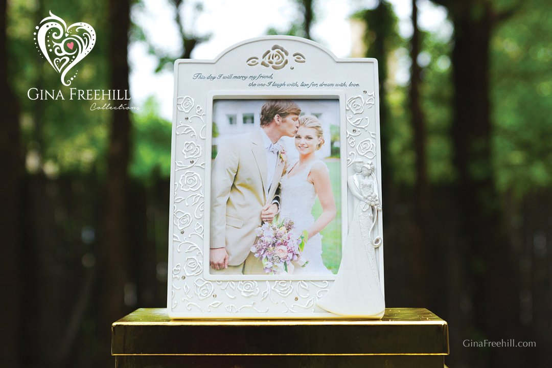 Gina Freehill wedding frame.jpg