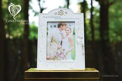 Gina Freehill wedding frame.jpg