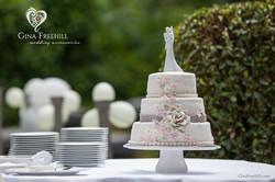 Gina Freehill Forever cake top.jpg