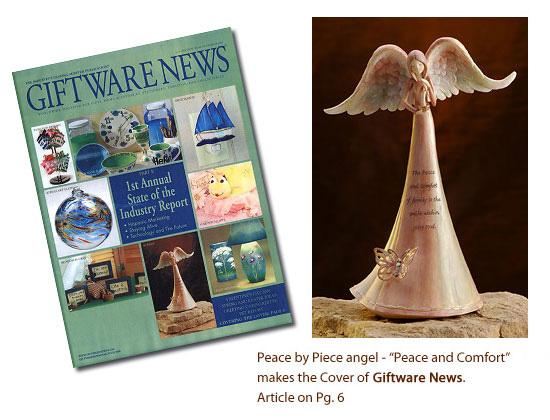 Giftware News