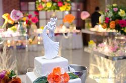 Gina Freehill Kiss Cake topper.jpg
