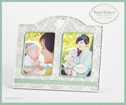 Gina Freehill baby frame.jpg