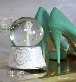 Gina Freehill Glitter dome.jpg