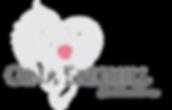 GinaFreehill.com logo
