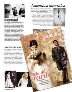 Brazlian Publication