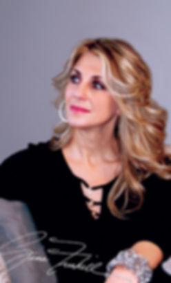 Gina Freehill Artist, designer, photo