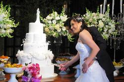 Gina Freehill Embrace cake Top.jpg