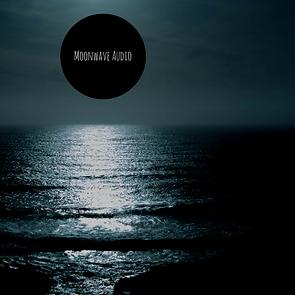 MoonWave Audio
