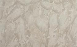 Kumtaşı (Sandstone)