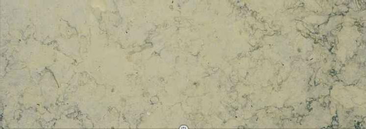 Kireçtaşı (Limestone)