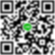 89138a_95cbaa0964104c51ab2df2cba7f5ebd8_
