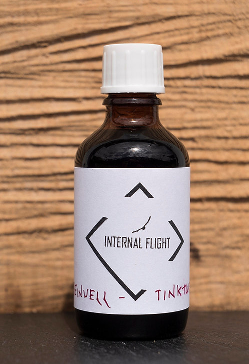 INTERNAL-FLIGHT-COMFREY-TINCTURE